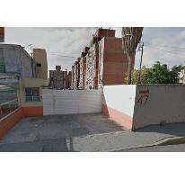 Foto de departamento en venta en, agrícola oriental, iztacalco, df, 1397581 no 01