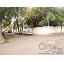 Foto de casa en venta en  , agrícola oriental, iztacalco, distrito federal, 1712416 No. 01