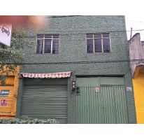 Foto de casa en venta en, agrícola oriental, iztacalco, df, 2133567 no 01