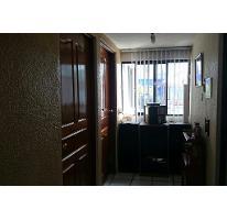 Foto de casa en venta en  , agrícola oriental, iztacalco, distrito federal, 2197094 No. 02