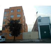Propiedad similar 2587131 en Agrícola Oriental.