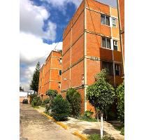 Foto de departamento en venta en  , agrícola oriental, iztacalco, distrito federal, 2725898 No. 01