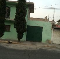 Propiedad similar 2730005 en Calle Sur 20-B.