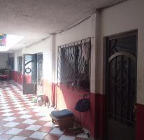 Foto de casa en venta en  , agrícola oriental, iztacalco, distrito federal, 2805000 No. 01