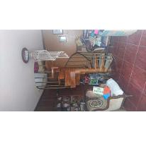 Foto de casa en venta en  , agrícola oriental, iztacalco, distrito federal, 2805000 No. 02