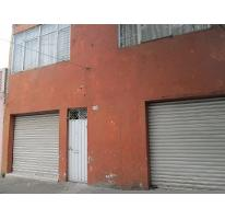 Foto de casa en venta en  , agrícola oriental, iztacalco, distrito federal, 2968918 No. 01