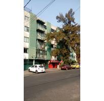 Foto de departamento en venta en  , agrícola oriental, iztacalco, distrito federal, 0 No. 01