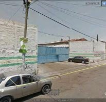 Foto de terreno habitacional en venta en, agrícola pantitlan, iztacalco, df, 1835320 no 01