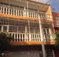 Foto de casa en venta en, agrícola pantitlan, iztacalco, df, 1860402 no 01