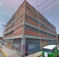 Foto de edificio en venta en, agrícola pantitlan, iztacalco, df, 2206216 no 01