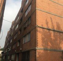 Foto de departamento en venta en, agrícola pantitlan, iztacalco, df, 2394960 no 01