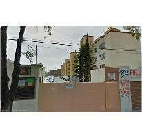Propiedad similar 1262989 en Agrícola Pantitlan.