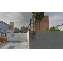 Foto de departamento en venta en, agrícola pantitlan, iztacalco, df, 1524809 no 01