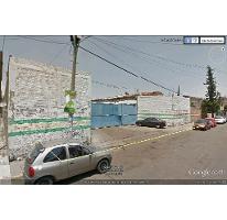 Foto de terreno industrial en venta en, agrícola pantitlan, iztacalco, df, 1757510 no 01