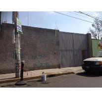 Foto de bodega en renta en, agrícola pantitlan, iztacalco, df, 1859390 no 01