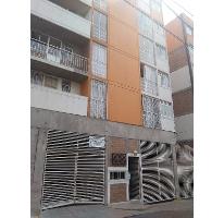 Foto de departamento en renta en, agrícola pantitlan, iztacalco, df, 2469781 no 01