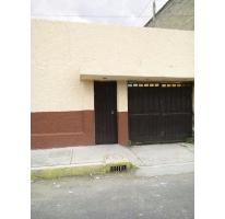 Foto de casa en venta en, agrícola pantitlan, iztacalco, df, 2469809 no 01