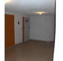 Foto de departamento en venta en  , agrícola pantitlan, iztacalco, distrito federal, 2511841 No. 01