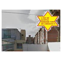 Foto de departamento en venta en  , agrícola pantitlan, iztacalco, distrito federal, 2723212 No. 01