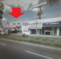 Foto de edificio en venta en  , agrícola pantitlan, iztacalco, distrito federal, 2734362 No. 01