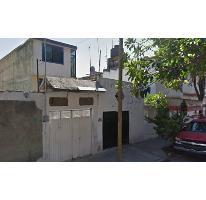 Foto de departamento en venta en  , agrícola pantitlan, iztacalco, distrito federal, 2745576 No. 01