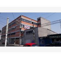 Foto de edificio en venta en  , agrícola pantitlan, iztacalco, distrito federal, 2781989 No. 01