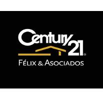 Foto de departamento en venta en  , agrícola pantitlan, iztacalco, distrito federal, 2791276 No. 01