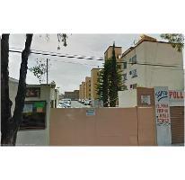 Foto de departamento en venta en, agrícola pantitlan, iztacalco, df, 700793 no 01