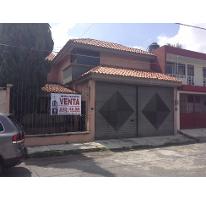 Foto de casa en venta en, agrícola resurgimiento, puebla, puebla, 1129359 no 01