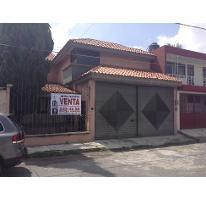 Foto de casa en venta en  , agrícola resurgimiento, puebla, puebla, 2749284 No. 01