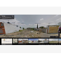 Foto de terreno habitacional en venta en  numero, villa albertina, puebla, puebla, 1700192 No. 01