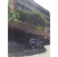 Foto de oficina en renta en agricultura 0, escandón i sección, miguel hidalgo, distrito federal, 2467255 No. 01