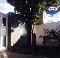 Foto de casa en renta en agricultura 310, jardín, san luis potosí, san luis potosí, 2458163 No. 01