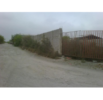 Foto de terreno comercial en venta en  , agropecuaria, general escobedo, nuevo león, 2742498 No. 01