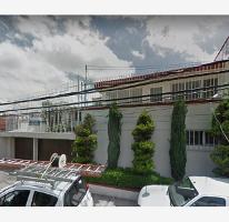 Foto de casa en venta en agua 1, jardines del pedregal, álvaro obregón, distrito federal, 0 No. 01