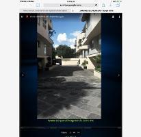 Foto de casa en venta en agua 12, jardines del pedregal de san ángel, coyoacán, distrito federal, 0 No. 01