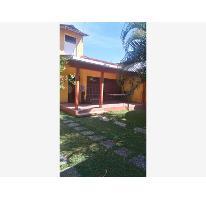 Foto de casa en venta en  1313, las fincas, jiutepec, morelos, 2886639 No. 01