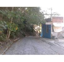 Foto de terreno habitacional en venta en  318, agua azul, puerto vallarta, jalisco, 2698138 No. 01