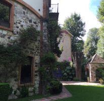 Foto de casa en condominio en venta en, agua azul balneario, puebla, puebla, 2235504 no 01