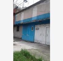 Foto de casa en venta en  , agua azul grupo a super 4, nezahualcóyotl, méxico, 3559228 No. 01