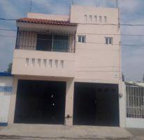 Foto de casa en venta en, agua azul, león, guanajuato, 2043994 no 01