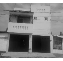 Foto de casa en venta en  , agua azul, león, guanajuato, 2043994 No. 01
