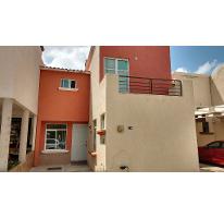 Foto de casa en venta en, agua azul, león, guanajuato, 2116522 no 01