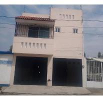 Foto de casa en venta en  , agua azul, león, guanajuato, 2196708 No. 01