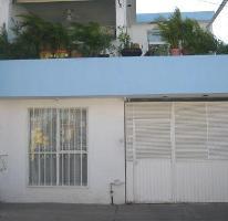 Foto de casa en venta en  , agua azul, león, guanajuato, 3000454 No. 01