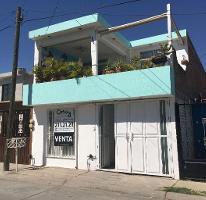 Foto de casa en venta en  , agua azul, león, guanajuato, 0 No. 01