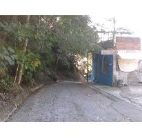 Foto de terreno habitacional en venta en, agua azul, puerto vallarta, jalisco, 2167888 no 01