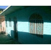 Foto de casa en venta en  , agua azul, puerto vallarta, jalisco, 2632781 No. 01