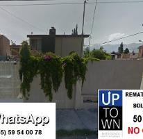 Foto de casa en venta en  , agua azul, saltillo, coahuila de zaragoza, 2809269 No. 01