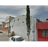 Foto de nave industrial en venta en  , agua azul sección pirules, nezahualcóyotl, méxico, 2967007 No. 01